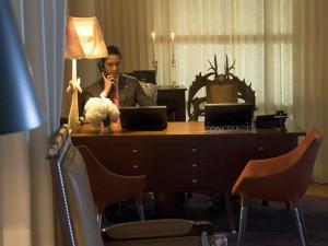 SLS Concierge