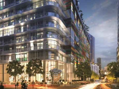 Luxury Hotels in Beverly Hills, Miami, Las Vegas | SLS Hotels