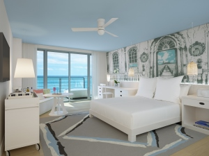 SLS Baha Mar - Now Open