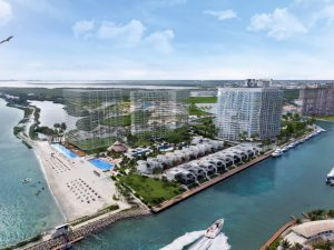 SLS Harbour Beach Coming Soon
