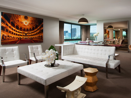 Suite Little Sale - From $459