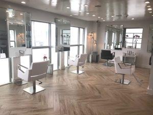 Femme Coiffure Hair Salon